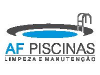 clientes_afpiscinas