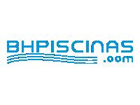 clientes_bhpiscinas