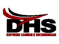 clientes_dhs