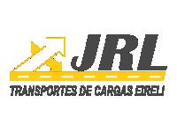 clientes_jrl