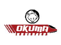 clientes_okuma