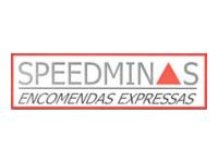 clientes_speedminas