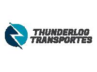 clientes_thunderlog